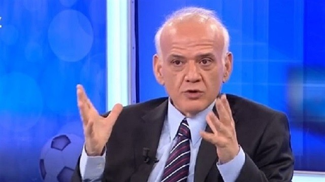 Ahmet Çakar'dan Emre Akbaba için ağır sözler Resmen bombaladı...