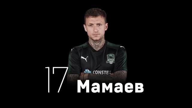 Galatasaray'dan Pavel Mamaev bombası... Resmen açıklandı!
