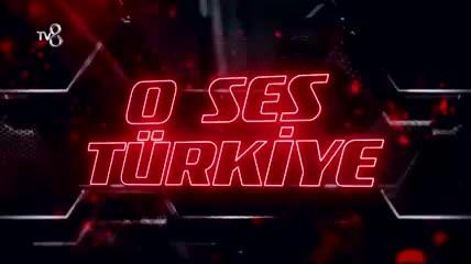 O Ses Türkiye 2019 ne zaman başlıyor? O Ses Türkiye 2019 ilk fragman izle